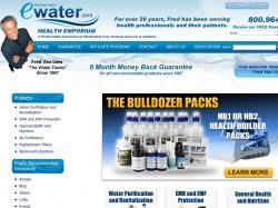 www.ewater.com
