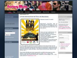www.factory-music.com