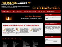 www.fastglassdirect.co.uk