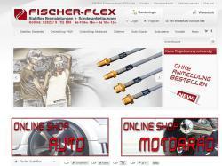 www.fischer-flex.de
