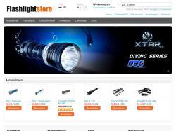www.flashlight-store.eu/