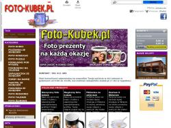 www.foto-kubek.pl/