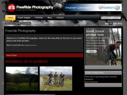 www.freeridephotography.co.uk