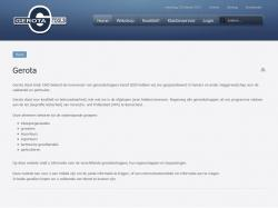 www.gerota.nl/