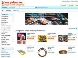 www.goblenci.com