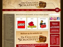 www.goudenschatkist.nl