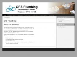 www.gpsplumbing.co.uk
