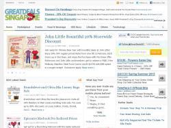 www.greatdeals.com.sg