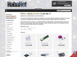 www.habanet.de