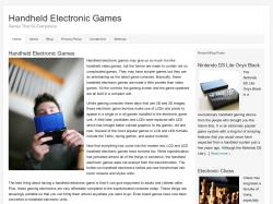 www.handheldelectronicgame.com