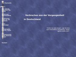 www.hannebauers-tierleben.de