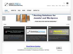 www.host2sell.net