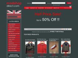www.huckleberrysmenswear.co.uk