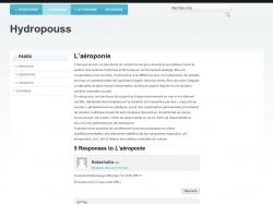 www.hydropouss.fr