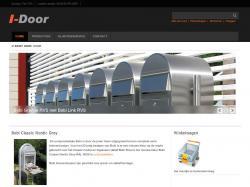 www.i-door.nl/