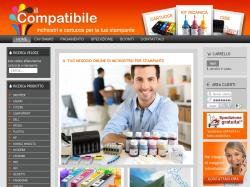 www.ilcompatibile.com