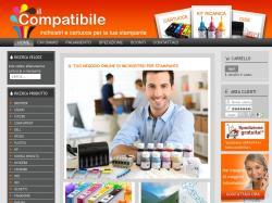 www.ilcompatibile.com