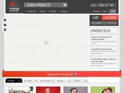 www.immerge.com.au