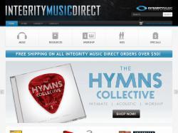 www.integritymusicdirect.com