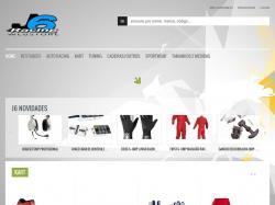 www.j6webstore.com.br/
