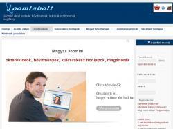 www.joomlabolt.com/