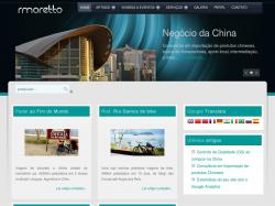 www.kuantacoisa.com.br/