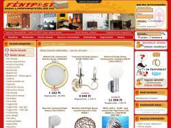 www.lamparendeles.hu