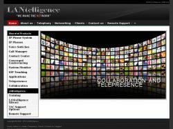 www.lantelligence.com/