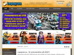 www.legogram.se