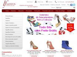 www.lfsapatos.com.br