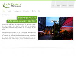 www.lightdesign-solutions.com/