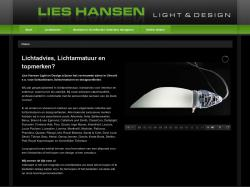 www.lightendesign.com