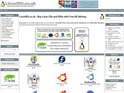 www.linuxiso.co.uk/