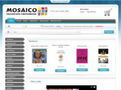 www.loja.mosaicoeditorial.com.br