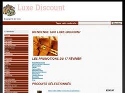 www.luxe-discount.fr
