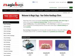www.magicbags.co.uk/