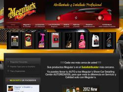 www.meguiars.com.ec