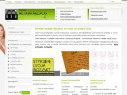 www.merkintakeskus.fi