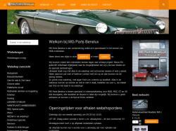 www.mgpartsbenelux.nl