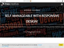 www.mgscreativa.com