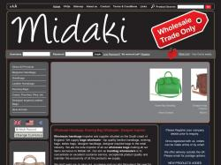 www.midaki.co.uk
