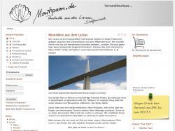 www.montpaon.de/