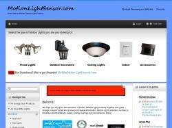 www.motionlightsensor.com