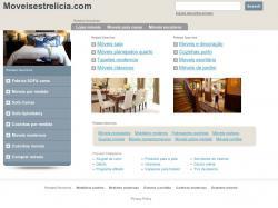 www.moveisestrelicia.com/