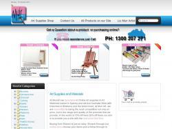 www.muirart.com.au