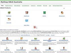 www.myshop.net.au