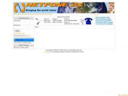 www.netfone2x.com