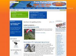 www.northern-paragliding.com/