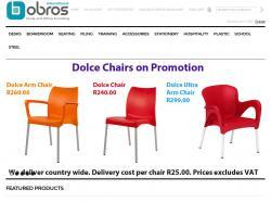 www.obros.co.za