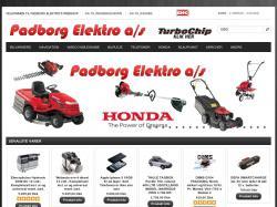 www.padborg-elektro.dk